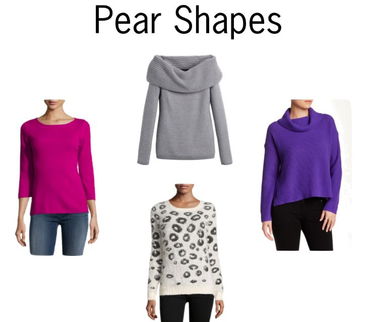 133 Best Pear Shape Images On Pinterest Pear Shaped