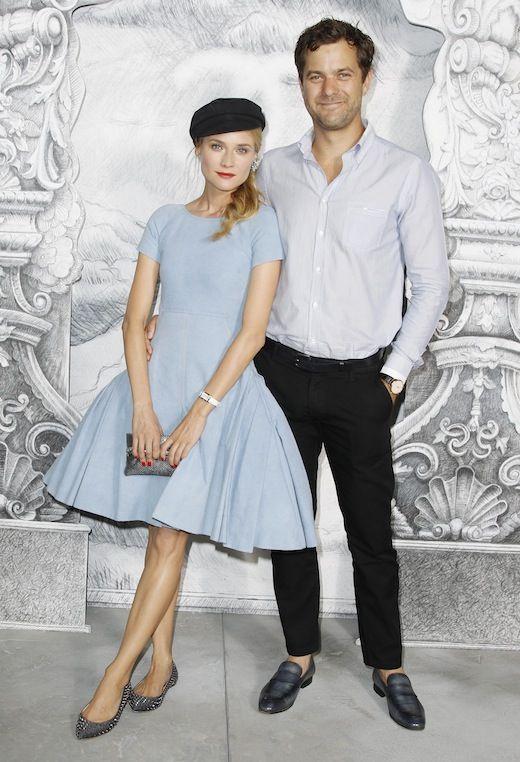 Hochzeit Im Winter Was Anziehen 50 Beste Outfits Craft Classes