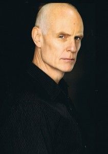Matt Frewer