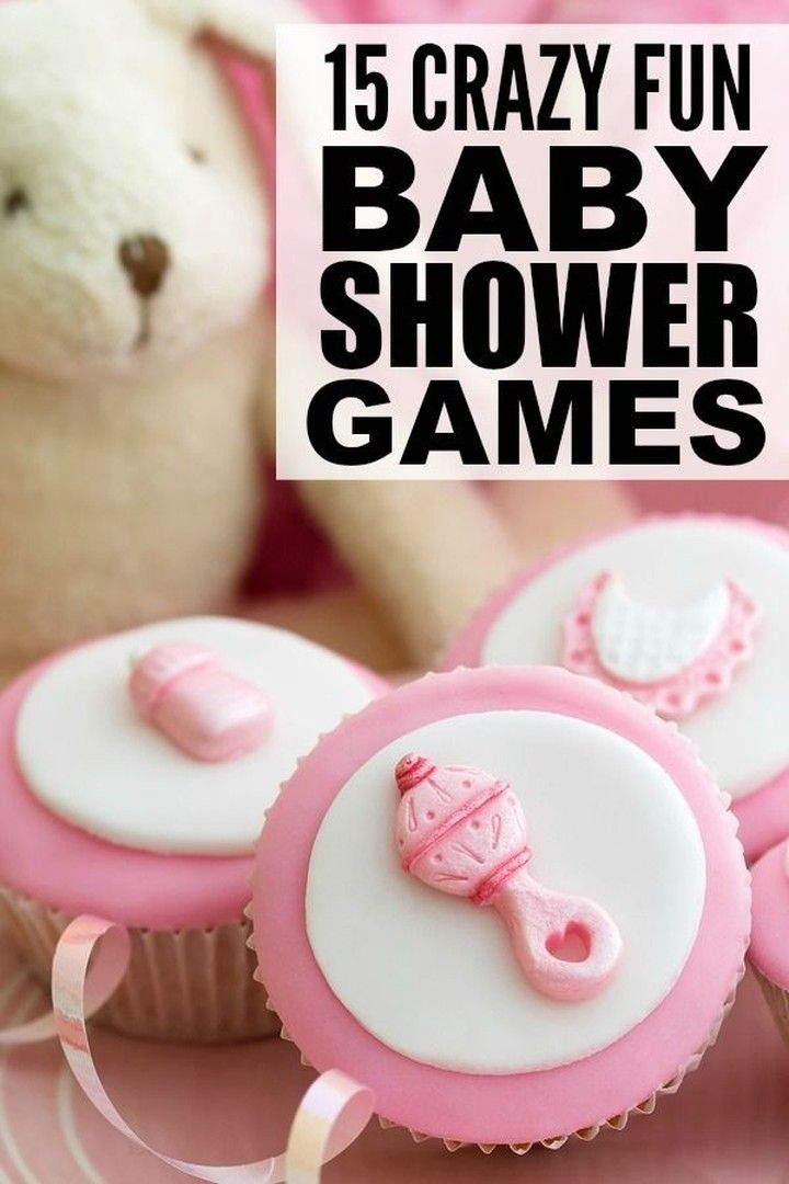 18 Best Images About Baby Shower Ideas On Pinterest