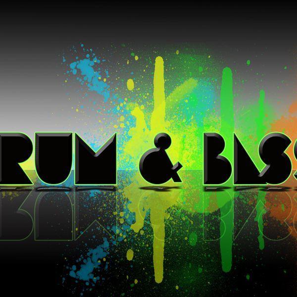 DnB Vol.V - Mixed By Deus  Gengre:Drum & Bass,Vocal DnB,Intelligent DnB Bit Rate:192kbps CBR BPM:82-87 Lenght:4.03.11 Mixed, no *cue 50 tracks