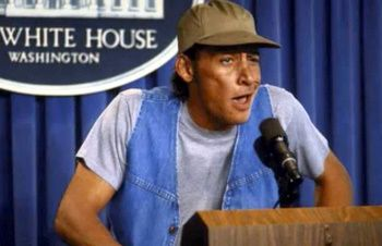 Ernest P. Worrell Jim Varney Official Tribute And Fan Site