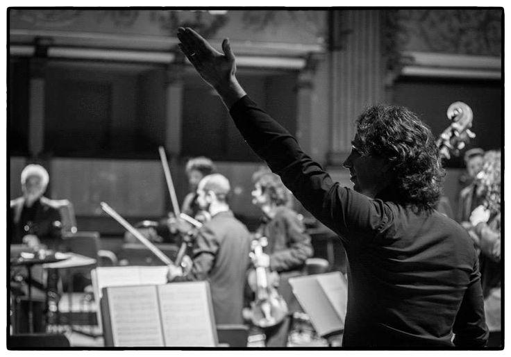 Grazie - Thank You | Play It! | Orchestra della Toscana | terza edizione | 2014