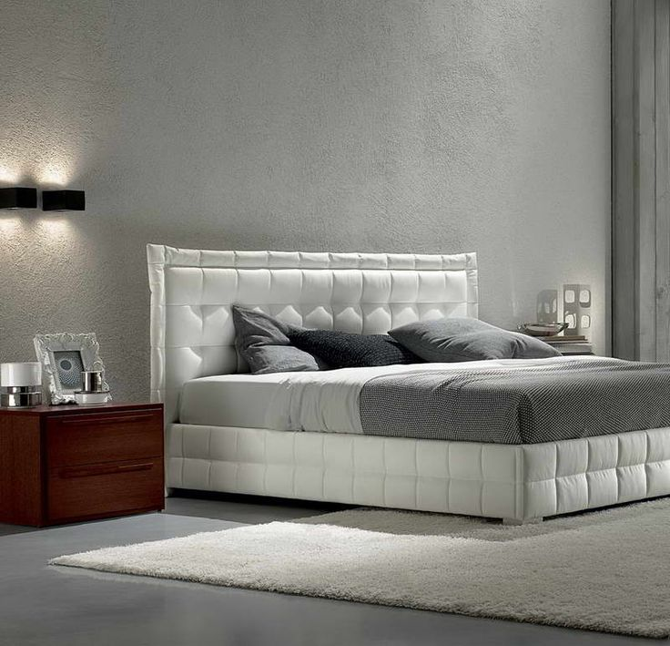 designer bed furniture. sitting area bedroom furniture with white carpet interior design giesendesign designer bed