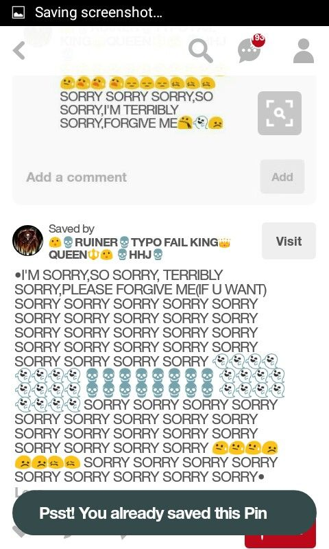 •IDK••I DON'T WANTED TO HURT PPL & THEIR FEELINGS WITH EMOJIS/LENNY FACES, I WANTED TO SAY SORRY,FORGIVE ME PPL/FRIENDS FROM THE •••SSCRISTMAS PARTY•••BOARD•