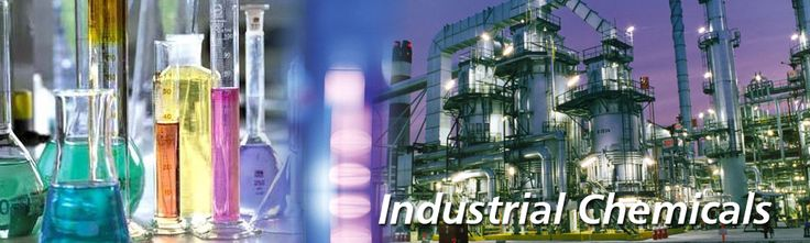 ChemiSyn the company with the goal to be versatile in field of Chemicals, Specialty Chemicals, Industrial Chemicals and Pharmaceutical Chemicals and Ingredients(API), in Contract Manufacturing, Trading and outsourcing products to variety of drugs and intermediates for the pharmaceutical and chemical industries. http://www.chemisyn.com/