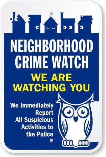 crime in my neighborhood Crime mapping, email reports and tips for the public about community crime map help help contact us about lexisnexis sign up for crime alerts 0 clear filters.