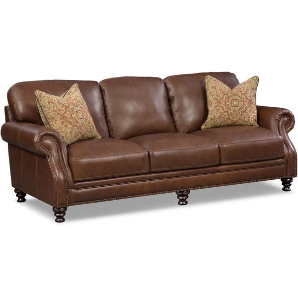 Modern Style Couches 37 best sofas & sectionals images on pinterest   sofas, living