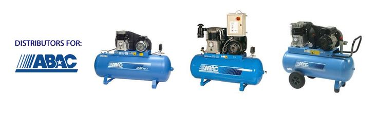 CJS Direct distribute Air Compressors and Air Dryers.