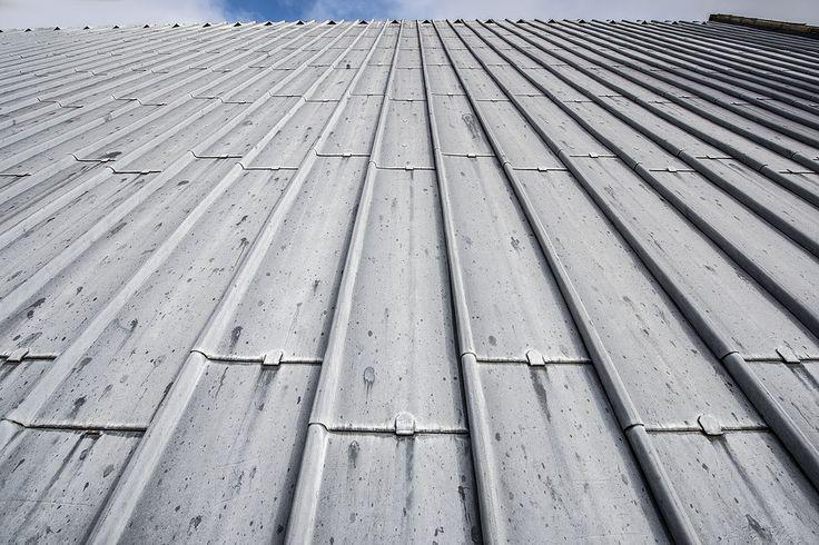 514-825-3083 #Ancestral #Metal #roofing prices #Montreal in #Anjou | #VERDUN | #Ahuntsic | #Beloeil | #Blainville | #Boisbriand | #Boucherville | #Brossard | #Chambly | #Chateauguay | #Côte-St-Luc | #DORVAL | #COUVREUR , #CERTIFIED #BP #Lasalle | #LAVAL | #Lachine | #Longueuil #Mirabel | #PointeClaire | #TERREBONNE | #Repentigny | #RiveSud | #SaintConstant | #SaintEustache #SaintJerome | #STANNEDESPLAINES #VaudreuilDorion #WestIsland #DownTown | #Ville-Marie #DDO  Saint-Lazare