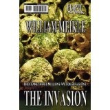 The Invasion - The Valley (Paperback)By William Meikle