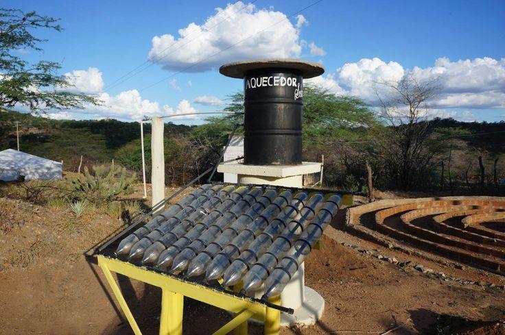 Chauffe-eau solaire DSC00148.JPG