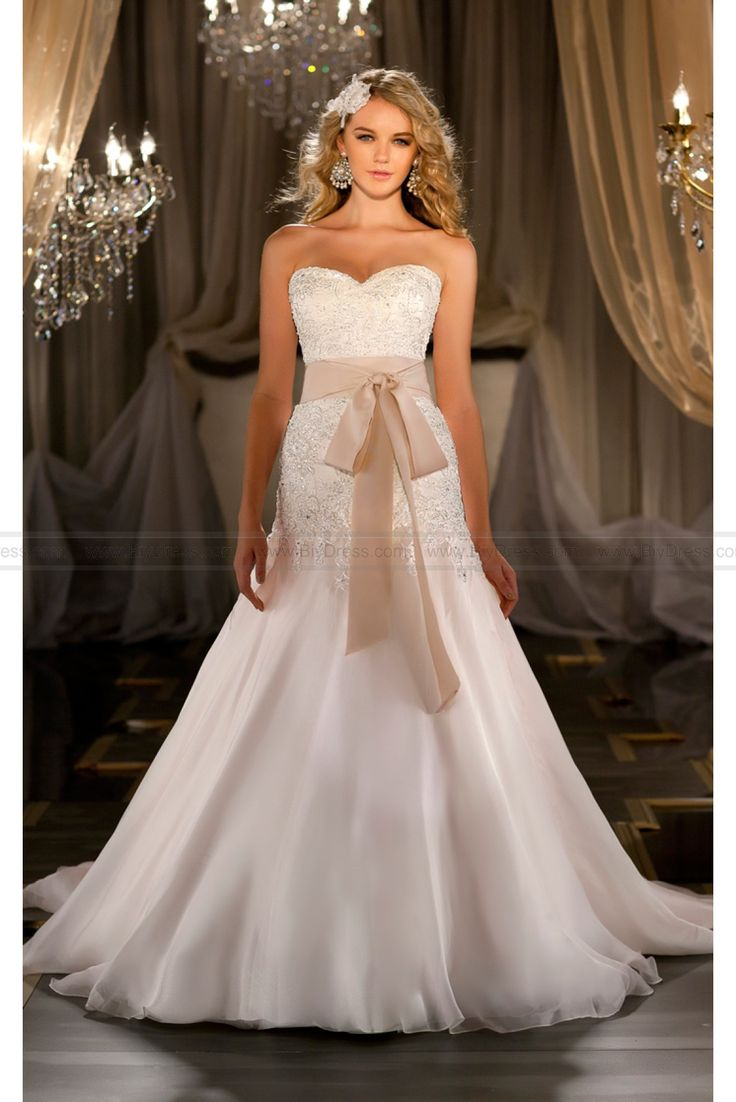 45 best best bridal gowns 2016 images on pinterest bridal style lace wedding gowns ombrellifo Image collections