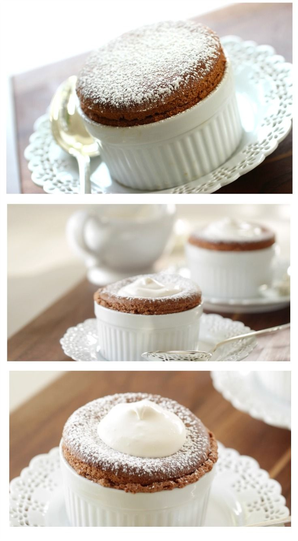 Best 25+ Chocolate souffle ideas only on Pinterest | Call martha ...