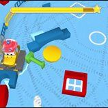 Constructions Vehicles Games For Kids | Do You Really Want To Exit | Baby Games For Babies & Kids