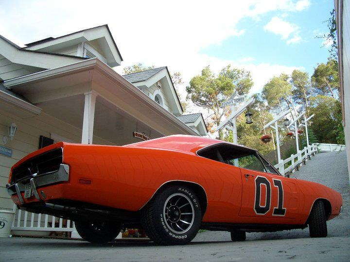 17 best images about muscle cars on pinterest pontiac. Black Bedroom Furniture Sets. Home Design Ideas
