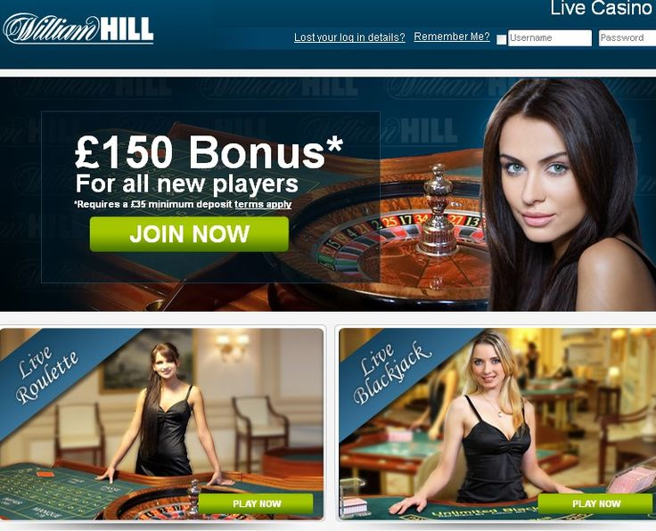 Winning At Roulette With Our Software And Systems - Keep