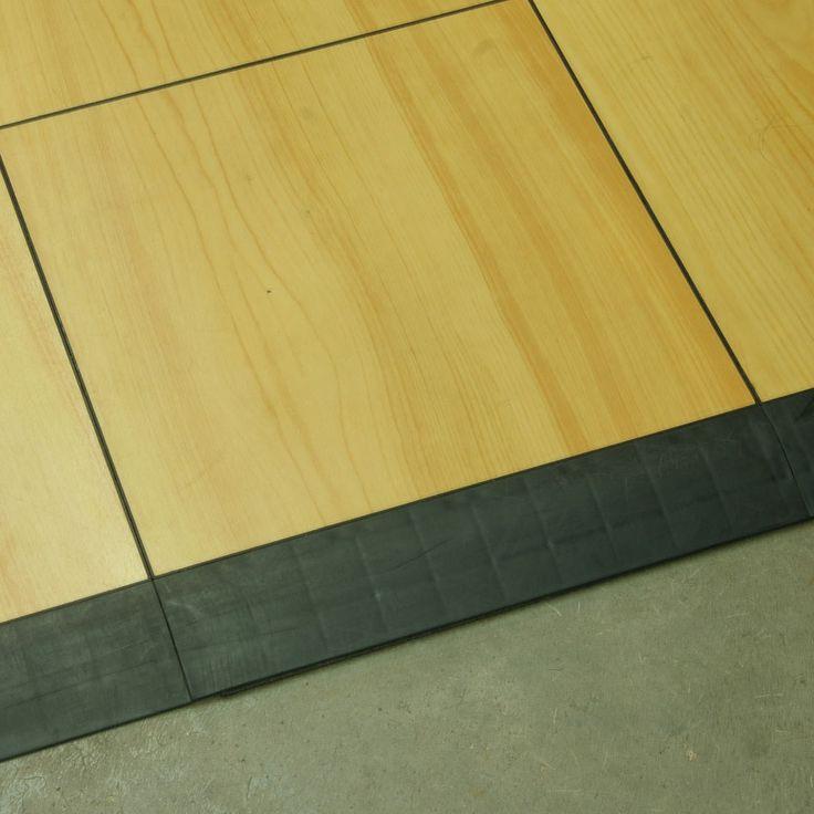 Recommended Flooring For Basements: 56 Best Basement Images On Pinterest