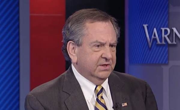 Former FBI Assistant Director James Kallstrom appeared on Stuart Varney'sFOX Business Network program Tuesday,and argued that officials working under former FBI Director James Comey ...