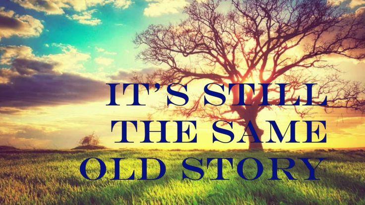 Carly Simon - As Time Goes By Lyrics | MetroLyrics