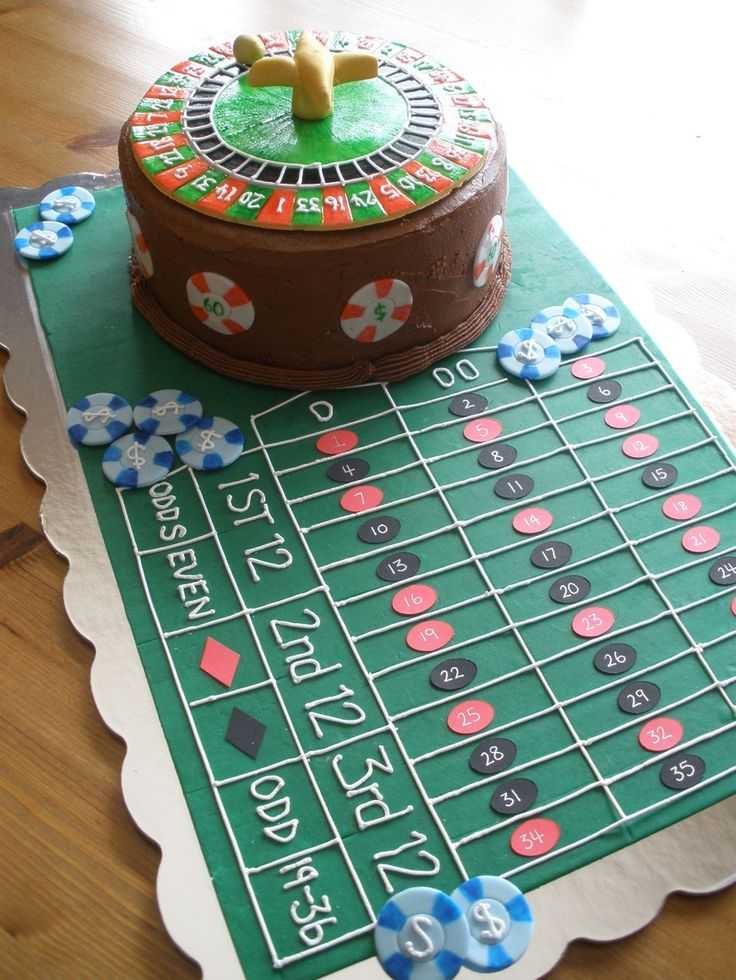 58 best roulette craps dice images on pinterest. Black Bedroom Furniture Sets. Home Design Ideas