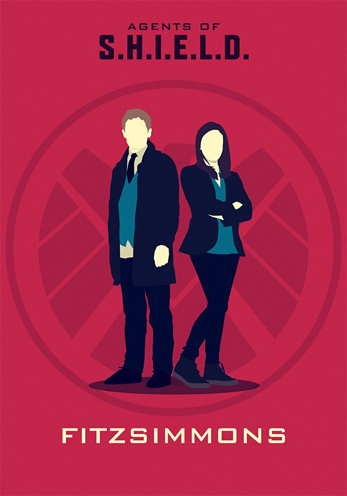 Leo fitz jemma simmons iphone wallpaper aos season for Where can i get wallpaper for my room