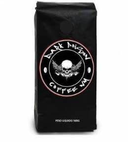 Café forte, artesanal, com 3x mais cafeína, perfeito para você se manter alerta o dia todo Veja Mais: www.crazesuplementos.com.br