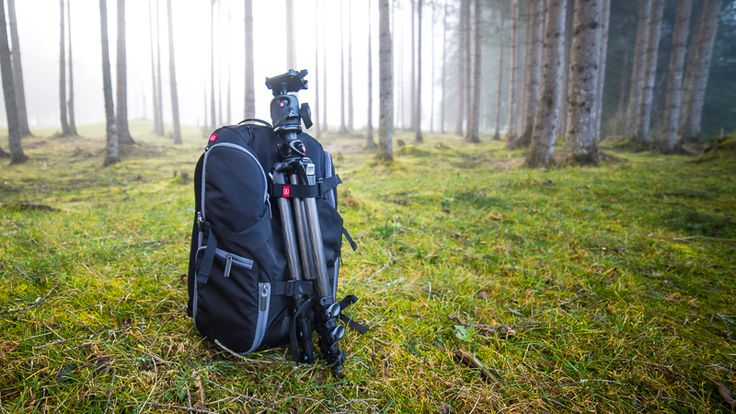 Torsten Mühlbacher is a nature photographer: you can find him in the Tyrolean mountains or even, since last few years, again and again in the north of Europe. During his undertakings, choosing the right backpack is his first priority. He preferred the Manfrotto Advanced Travel Backpack and here he explains why: http://bit.ly/1CvySdE ‪#‎hiking‬ ‪#‎backpack‬ ‪#‎photo‬ ‪#‎photographer‬ ‪#‎equipment‬ ‪#‎Manfrotto‬