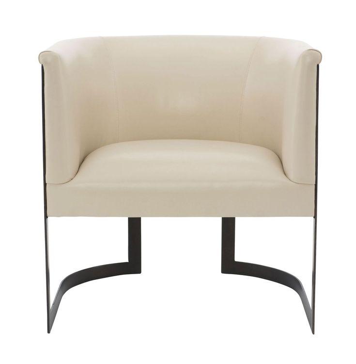 Bernhardt - Zola | Furniture Market® of Las Vegas