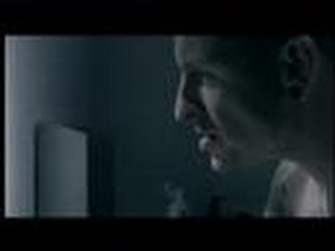 Linkin Park - Shadow of The Day - YouTube It's about moving on for yourself and finding peace.