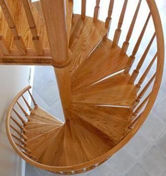 Изобр по > Винтовая Лестница Цена