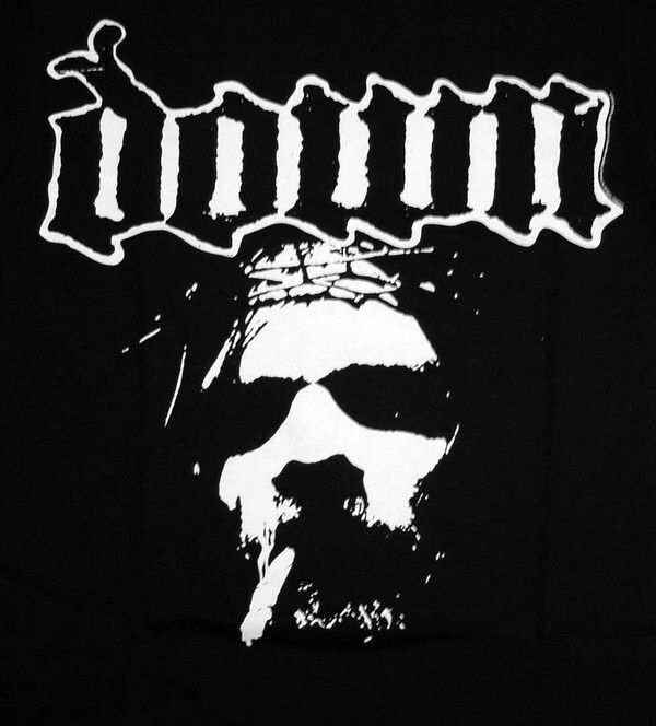 75 best Phil Anselmo Collection images on Pinterest ...