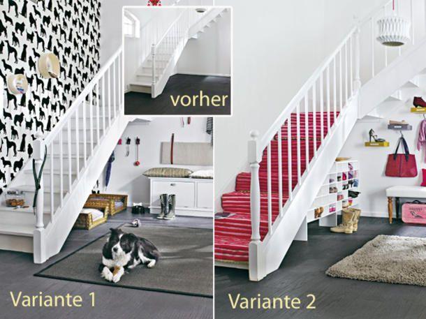 Buro mobel praktisch organisieren platz sparen  Podestbett Bauen ~ Möbel Ideen & Innenarchitektur