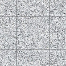 Textures Texture seamless | Granite marble floor texture seamless 14420 | Textures - ARCHITECTURE - TILES INTERIOR - Marble tiles - Granite | Sketchuptexture