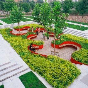 Landscape Gardening Jobs In Tamilnadu!
