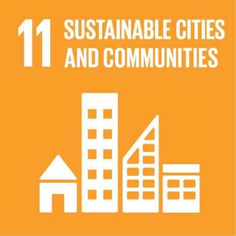 Sustainable Development Goals .:. Sustainable Development Knowledge Platform