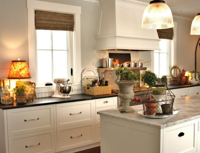 601 best english farmhouse kitchen images on pinterest