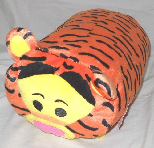 Guling Tsumtsum Karakter Tiger (530058T) Guling Tsumtsum...  Guling Tsumtsum Karakter Tiger (530058T)  Guling Tsumtsum Karakter Tiger (530058T)  Guling Tsumtsum karakter Tiger yang cute imut lucu ini terbuat dari bahan yang halus dan lembut.  Cocok digunakan sebagai kado ulang tahun hadiah buat anak keponakan sepupu pasangan kekasih pacar sahabat teman ataupun bingkisan pada momen istimewa seperti ulang tahun pernikahan valentine kenaikan kelas kelulusan hari kasih sayang dan lain-lain…