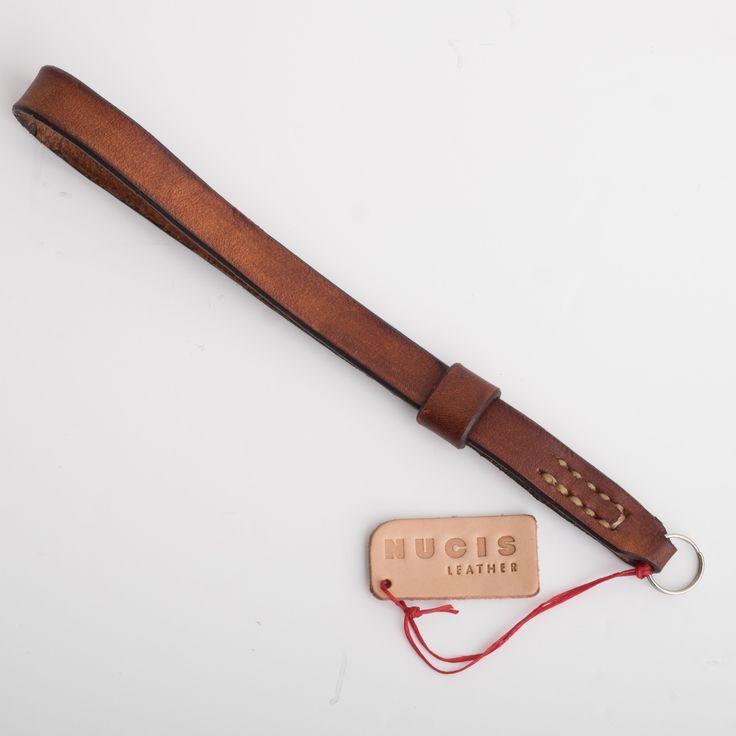 nucis-leather-wrist-strap-camera-photomadd-choc-1