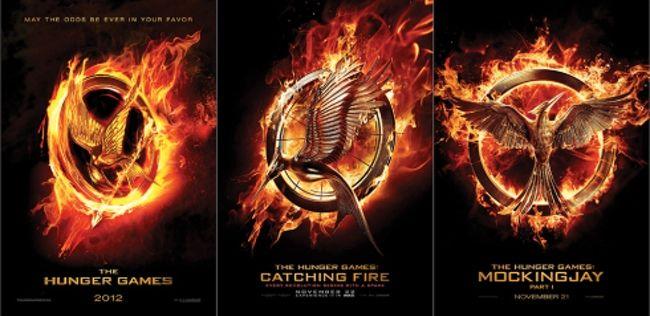 Freedescargascaw Pelicula Mega Los Juegos Del Hambre 1 2 3 Latino Hd Hunger Games Films Hunger Games Poster Hunger Games