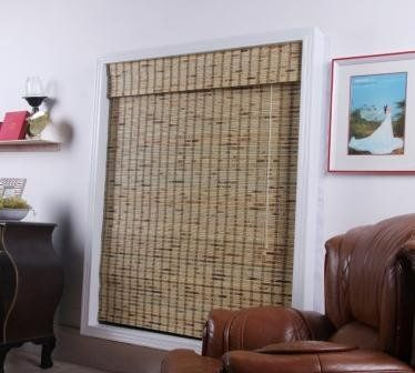 Tropical Rustic Bamboo Roman Shade - Free Shipping, 72x74 by Top Blinds, http://www.amazon.com/dp/B001KN8HQA/ref=cm_sw_r_pi_dp_2ewVqb1ER7KTG