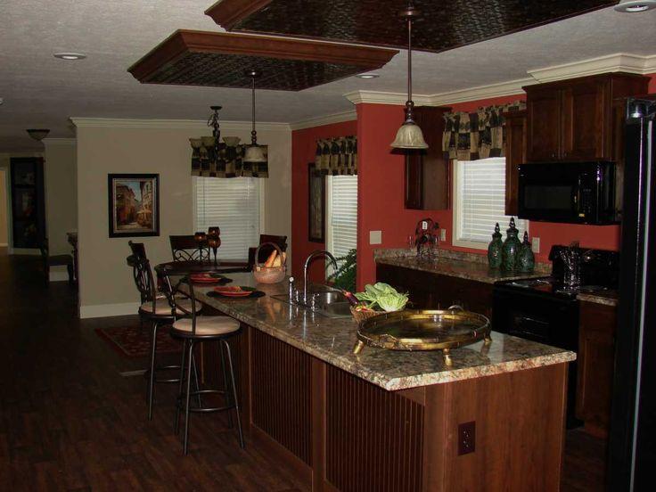Kitchen Renovation Red Deer