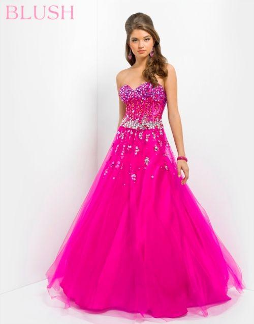 165 best Formal Dresses images on Pinterest   Cute dresses, Vintage ...