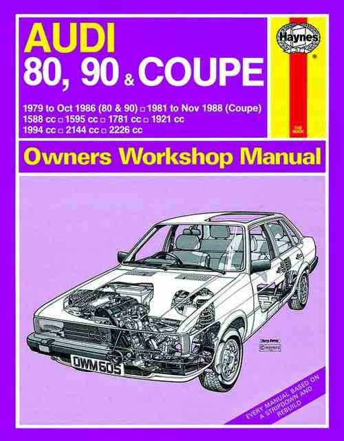 17 best images about auto manual parts wiring diagram haynes wiring diagrams explained aut ualparts com haynes