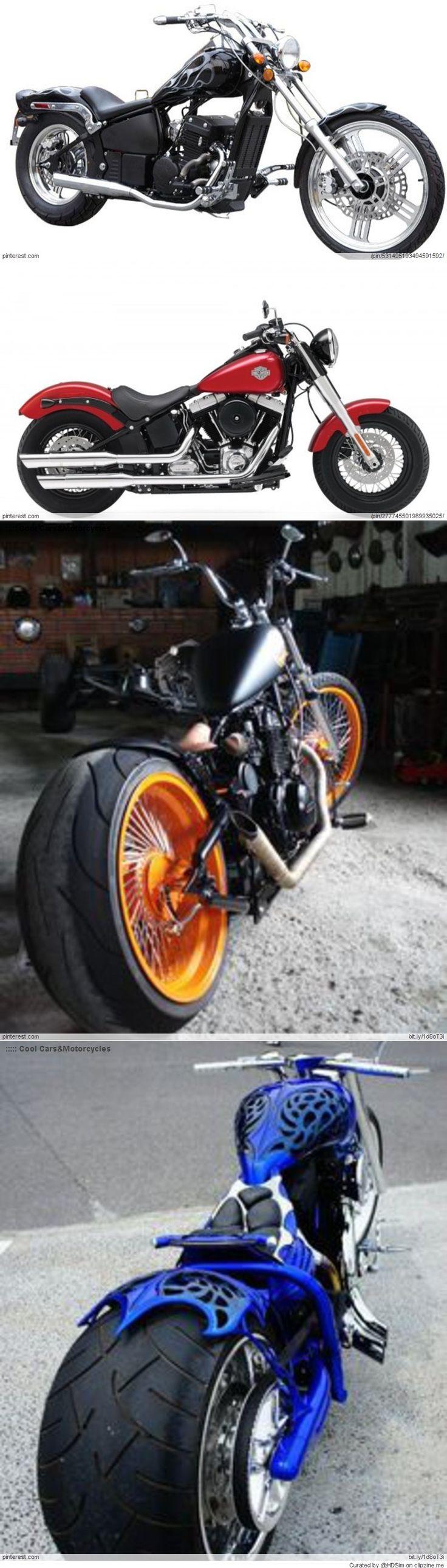 Suzuki hayabusa see more motorcycles