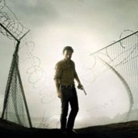 TWD 8 - The Walking Dead Temporada 8 Capitulo 6 Completo En Español by TVseries on SoundCloud