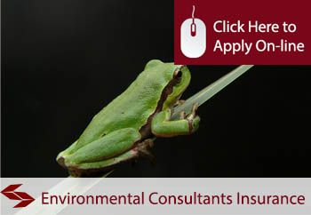 Environmental Consultants Professional Indemnity Insurance | UK Insurance from Blackfriars Group