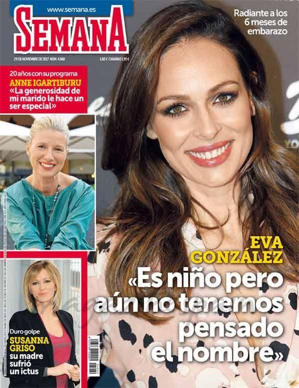 El Kiosko Rosa… 22 de noviembre de 2017  revista semana