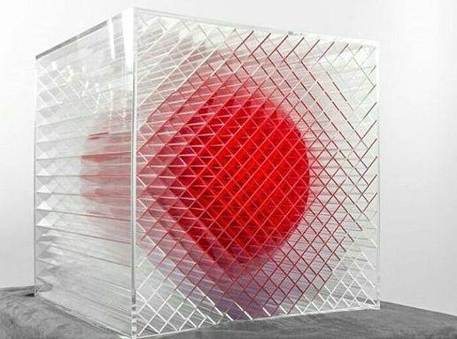 Kinetic Art at Mirabilia Art Gallery !! Vieni a scoprire di più sul nostro sito   ▶ http://artemirabilia.com/