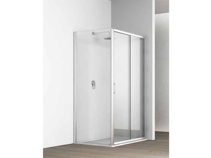 78 migliori immagini box doccia su pinterest - Migliori box doccia ...
